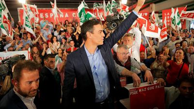 Good Morning Europe - Tough battle ahead as Spanish General Election begins