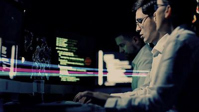 What is ethical hacking and what is it doing for cybersecurity?