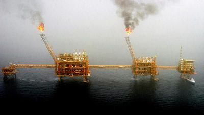 World News - United States to end waivers on Iranian oil sanctions for five countries