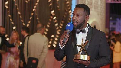 What were the highlights of El Gouna Film Festival's third edition?