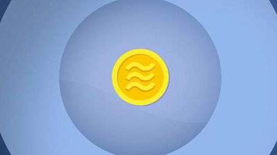 What is Libra and could it rival the UAE remittance industry?