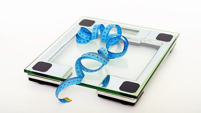 Are social media ads linked to the rise of eating disorders?