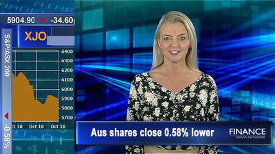 Asian markets rise on proposed tax reform: ASX closes flat