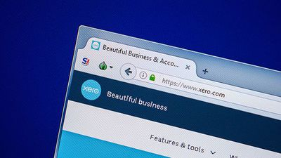 Xero snaps up UK cloud accounting firm for £5.25m