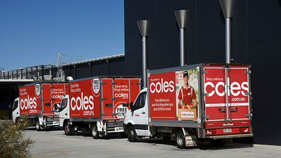 Wesfarmers shareholders approve demerger of Coles