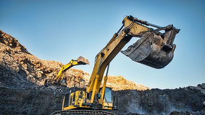 Stanmore Coal update on takeover bid