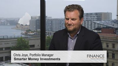 Smarter Money Investments cash and bond funds