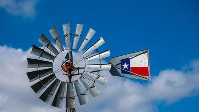 WorleyParsons gets clearance for Texas-based Jacobs buy