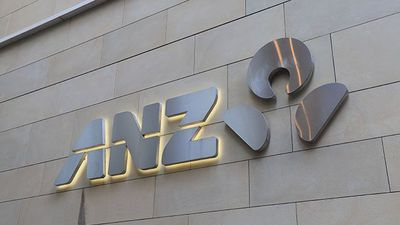 ANZ seeks urgent information from IOOF regarding OnePath sale