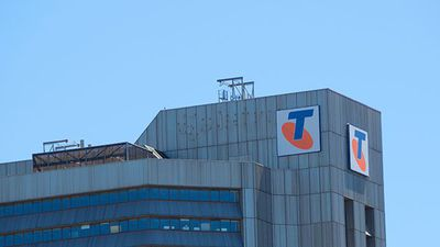 Telstra invests $386 million to support its national 5G rollout