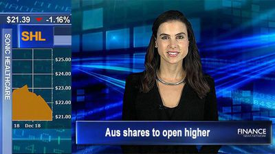 US China trade talks, Trump & Republicans clash: Aus shares to open higher