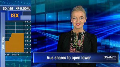 A strong night for global markets: ASX set to open higher