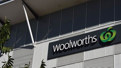Growthpoint to find expansion of Woolworths SA centre