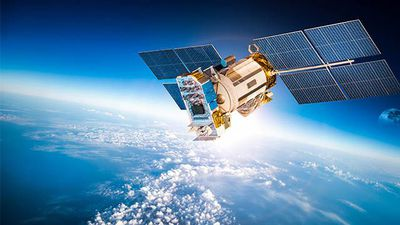 Sky and Space Global expands footprint n the US and South America