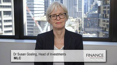 A challenging investment environment in 2019