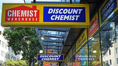Zip Co welcomes Chemist Warehouse to the platform