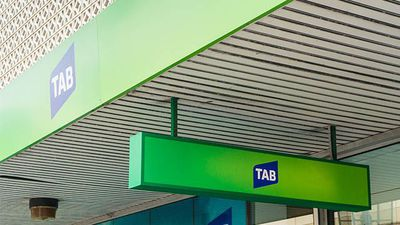 Tabcorp's 1HY19 profit soars following Tatts takeover