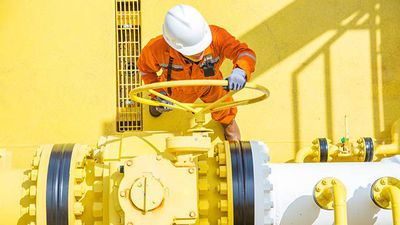 Higher oil prices boost Oil Search profit