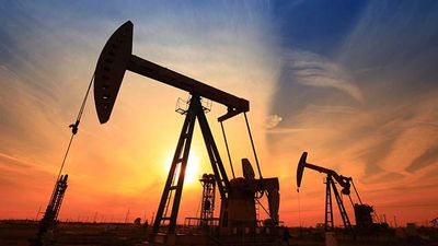 WorleyParsons signs agreement with Sonatrach in Algeria