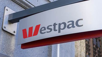Westpac exits financial advice business announces executive changes