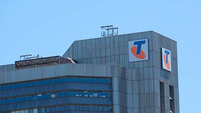 Telstra announces EUR 600 million bond issue