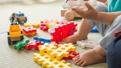 Think Childcare announces acquisition of 4 centres and capital raising
