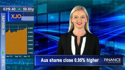ResApp share price skyrockets: ASX closes 1 per cent higher