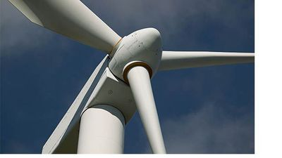 Genesis signs 20-year wind farm deal with Tilt Renewables