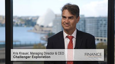 Challenger Exploration (ASX:CEL) South American gold copper projects