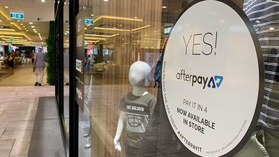 AUSTRAC orders external audit of Afterpay