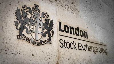 Resolute Mining to list on London Stock Exchange, publishes prospectus