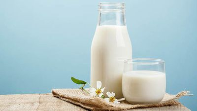 The a2 Milk Company welcomes measures to protect consumers in China