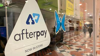 The Afterpay Touch Group will defer the retail share purchase plan