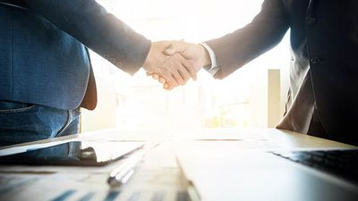Altura Mining signs offtake agreement with Chinese firm