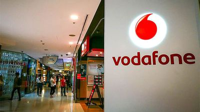 Infratil announce clearance to acquire Vodafone NZ