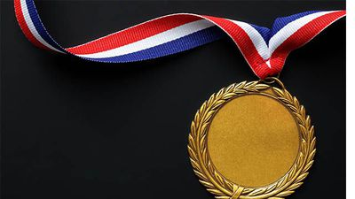 Lynas Malaysia awarded a gold medal by EcoVadis