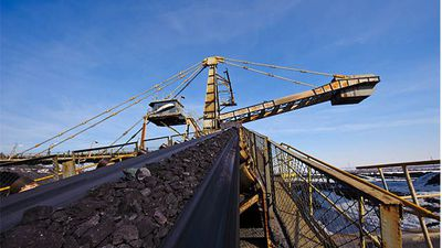 Mount Gibson Iron flags June quarter ore sales totaling $72 million