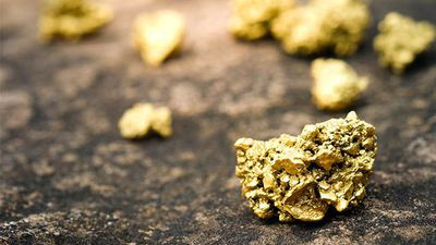 Liontown Resources acquires Buldania Royalty from Westgold Resources
