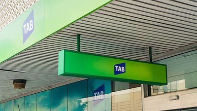 Tatts help Tabcorp profit jump