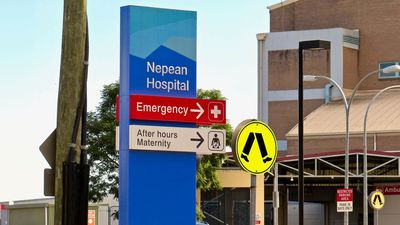 CIMIC Group's CPB Contractors wins $379m Nepean Hospital project