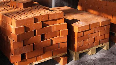 Brickworks continues US expansion