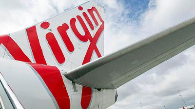 Virgin Australia to buy back Velocity stake from Affinity
