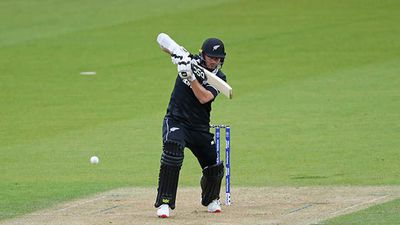 Sky Network Television (ASX:SKT) loses the broadcasting rights to Cricket NZ