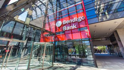 Bendigo and Adelaide Bank (ASX:BEN) appoint new Company Secretary.