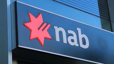 NAB (ASX:NAB) appoints Kathryn Fagg to the Board