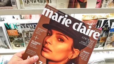 Seven West (ASX:SWM) to sell Pacific Magazines