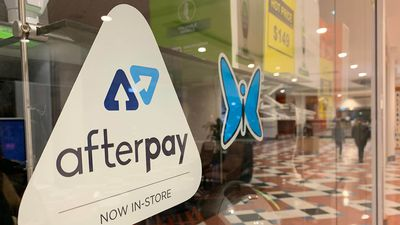 Afterpay Touch (ASX:APT) says it welcomes RBA review
