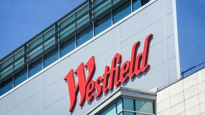 Moelis Australia (ASX:MOE) set to acquire a 50% interest in the Westfield Marion for $670 million