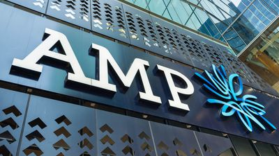 AMP's (ASX:AMP) capital notes 2 offer opens