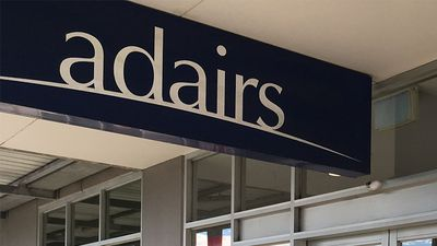Adairs (ASX:ADH) set to buy online retailer Mocka shares